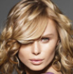 repair damaged hair gulfport, ms hair salon corrective hair color colorists