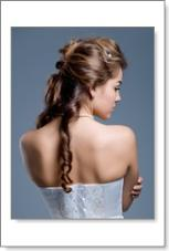 wedding hair styles gulfport ms salons in gulfport