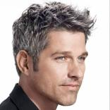 mens hair coloring gulfport and biloxi ms