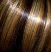spray tans Gulfport hair salon